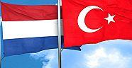 Hollandada Türk düşmanlığı akılalmaz boyutlara ulaştı