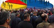 Hollanda´da yaşayan polonyalı sayısı 250 bine ulaştı