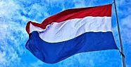 Hollanda Dış Ticaret ve Kalkınma İşbirliği Bakanı Kaag Lübnan'da