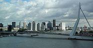 Hollanda ekonomisi 2017 yılında % 2,5 büyüyecek