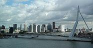 Hollanda ihracatta haziran ayında son 7 yılın rekorunu kırdı