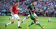 Hollanda Kupasını Feyenoord kazandı
