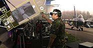Hollanda Ordusu için Kubilay Yıldırım geliştirdi