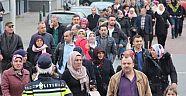 Hollanda SCP: Ülkedeki Türkler giderek daha çok dindarlaşıyor