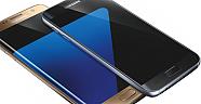 Hollanda Tüketici Derneği Consumentenbond Samsung S7 almayın