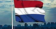 Hollandada Suriye asıllı imamın iki semte girişinin yasaklandığı iddiası