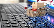 Hollandalıların Yurtdışında Bulunan İnternet Mağazalarında Alışverişi Arttı
