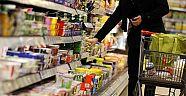 Inflatie stijgt naar 1,6 procent in april
