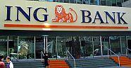 ING Bankasına para aklamadan dolayı rekor ceza
