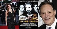 İslamofobi filminin çekimlerine Antalya'da başlandı