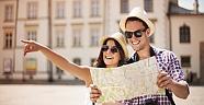 İstanbul ilk 7 ayda 207 ülkeden turisti ağırladı