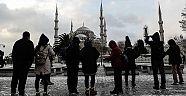 Meer dan 36 miljoen toeristen naar Turkije in 2015