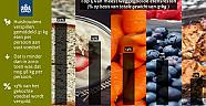 Minder voedselverspilling in Nederlandse huishoudens