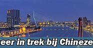 Nederland meer in trek bij Chinezen en Turken
