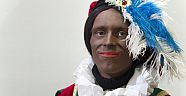 Nederland neemt geen afscheid van Zwarte Piet