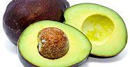 Nederland tweede avocado-importeur ter wereld