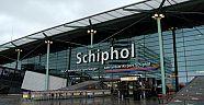 Nieuw record voor Amsterdam Schiphol