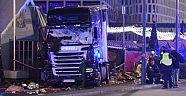 Onderzoek naar terroristische aanslag van Berlijn