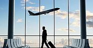Opnieuw meer passagiers Nederlandse luchthavens