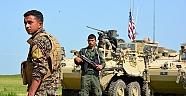 PYD/YPG ile PKK/KCK bağı birçok ülkenin teşkilatlarınca kabul edildi
