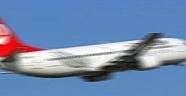 Rahatsızlanan yolcu uçakta vefat etti