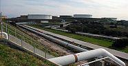 Rönesans Holding'den Ceyhan Mega Petrokimya Endüstri Bölgesi Anlaşması