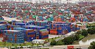 Rotterdam Limanı büyümeye kaldığı yerden devam ediyor