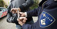 Rotterdam polisinden sahte ve  şüpheli işyerlerine baskın