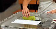 Adres değişikliği yurt dışı seçmenin oy kullanımında sorun olmayacak