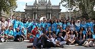 Türkçe Yaz Okuluna dünyanın dört yanından 65 bin başvuru