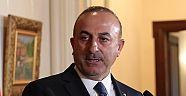 Turkije die alles deed op commando is verleden tijd