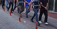 Türkiye'de Hollanda Bağlantılı Uyuşturucu çetesi çökertildi