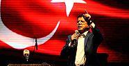 Türkiye ihracatta temmuz ayında rekor kırdı