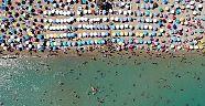Türkiye'ye giden Hollandalı turist sayısında patlama yaşanıyor