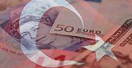 Türkiye'ye yabancı sermayeli şirket akınında Hollanda ilk sırada