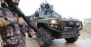 Twee Nederlandse IS-verdachte aangehouden in Turkije