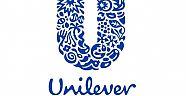 Unilever, 6,8 Milyar Avroya margarin Markalarını Satıyor