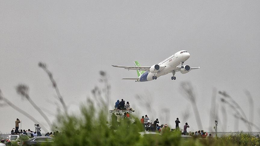 Transavia Hava Yolları pilotları greve gidiyor