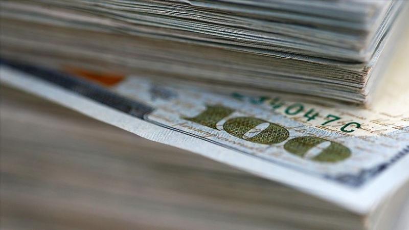 Türk bilim insanının şirketi 325 milyon dolar finansman aldı