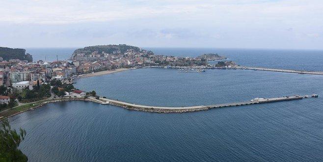 Türkiye, otel doluluk artış oranında Avrupa birincisi