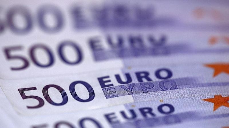 Türkiye'ye yatırım artışında liderlik İtalya'nın