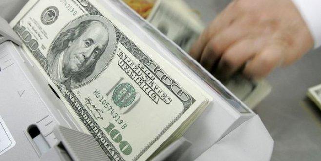 Verdrievoudiging van buitenlandse investeringen in Turkije