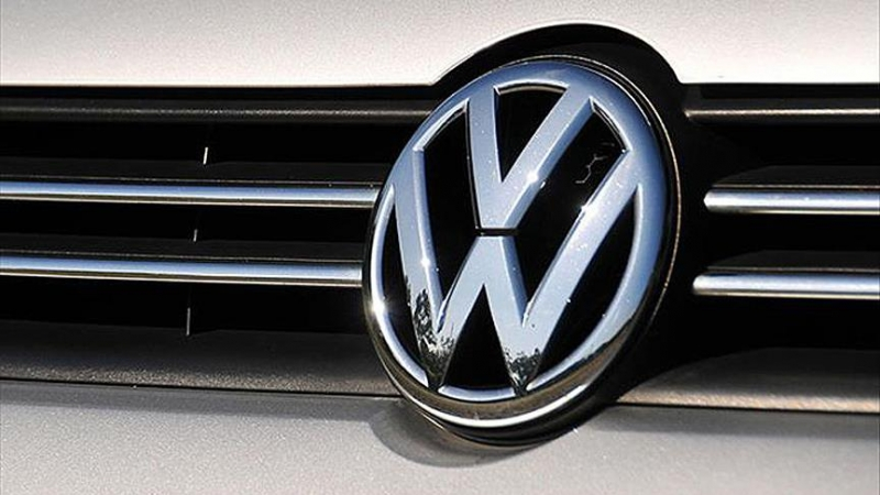 Volkswagen investeert 1 milyard € in Turkije