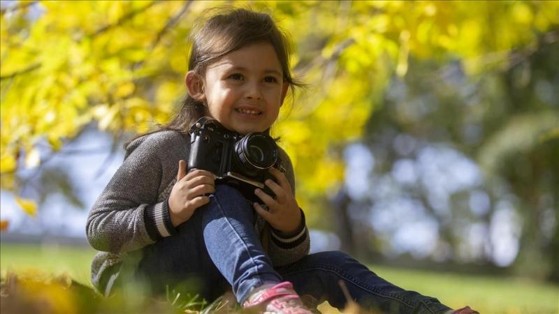 Vergoeding kinderopvangtoeslag stijgt in 2019