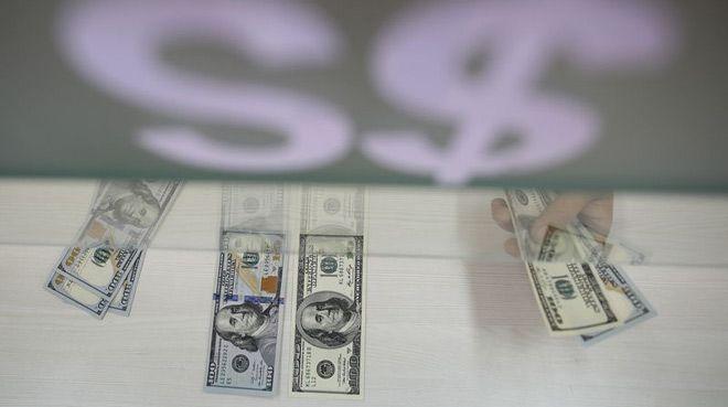 Yabancı yatırımcı Türkiye'ye milyarlarca dolar getirdi