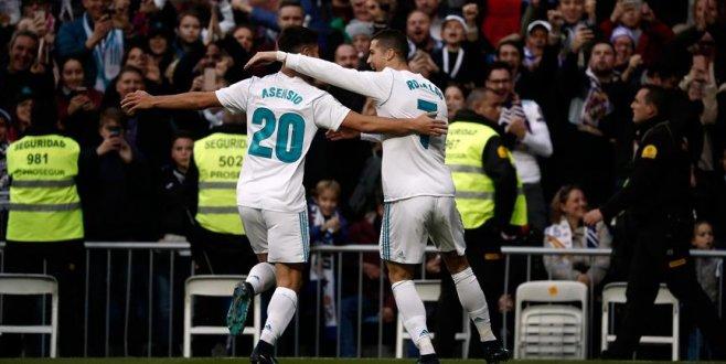 Yolu Türkiyeden geçen eski Real Madridli futbolcular