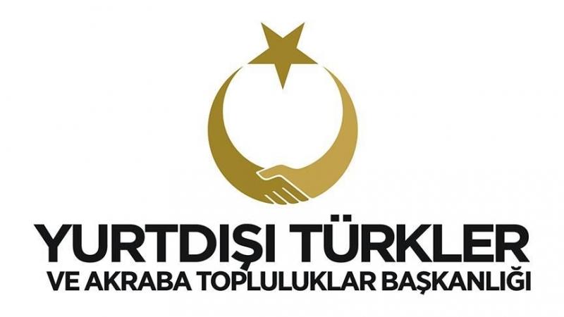 YTB Türkçe Ödüllerinin kazananları belli oldu