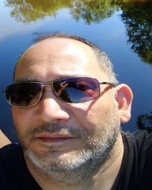 Atalay Kızılay